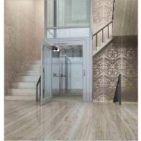 南宁家用电梯,别墅电梯及选购别墅电梯的理由