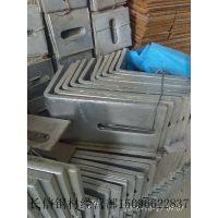 昆明幕墙钢挂件、预埋件专业销售15096622837