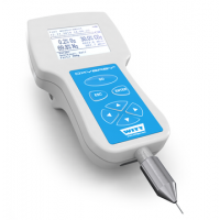 WITT-GASETECHNIK气体分析仪
