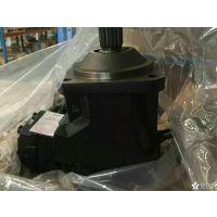 51V080-1-RS1NE2B1 丹佛斯柱塞泵