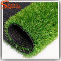 厂家直销仿真草皮 塑料人造草坪 人工绿化草墙 草皮地毯