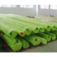 (镍)、不锈钢无缝管、工业管、中国不锈钢管尺寸及允许偏差)