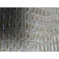 高档沙发真皮用料,箱包真皮用料,建筑装饰真皮用料