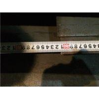 Q345D钢卷 Q345E卷板现货
