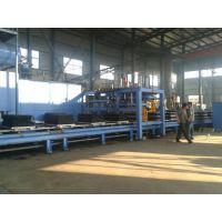 供应流水线厂家|粘土砂流水线设备