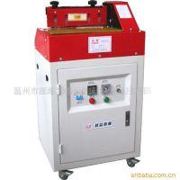 上胶机 热熔胶机 831过胶机 热熔胶 平面涂胶机 平皮带轮