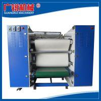 生产销售 数码热压热升华转印机 双面数码印花转印机