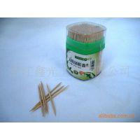 工艺牙签,优质竹制品,精美厨房用具,一次性用品