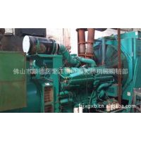 【厂家直销】供应康明斯 KTA-38-G4二手柴油发电机(图)