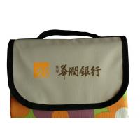 珠海广告促销赠品,珠海野餐垫印刷,珠海企业商务赠品,员工福利品