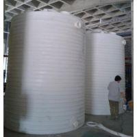 30吨PE桶价格 30立方PE桶厂家