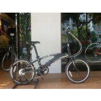 正品 凯路仕2014新款牧马人3.0折叠自行车  超性价比  包邮