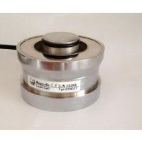 RTN 0.05/330t系列称重传感器型号选择