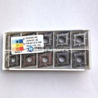 TNMX160408W-M3 TP1000山高车刀片三角山高数控刀片