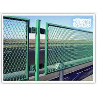 【热镀锌护栏网、电镀锌护栏网】 慕源张丹 报价