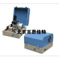 xt17377高速震动混料机