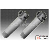 供应RFA系列微型直回式回油过滤器(价格面议)