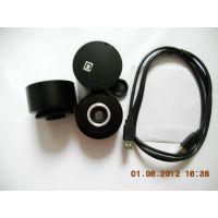 显微镜配件数码摄像头,工业相机