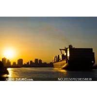 大连港到黄埔港20GP集装箱木材海运,国内海运物流