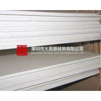 【龙华大浪民治观澜475白胶板、HIPS板现货】大唐新材475板厂家批发零售