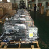 徐州通衢冷库安装采用艾默生谷轮涡旋技术,做高效优质冷库