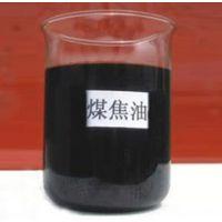 广西柳州柳钢厂家直销煤焦油 广西梧州煤焦油价格 广东惠州99%煤焦油批发