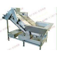 供应山东优质的豆芽生产线——专业生产豆芽生产线