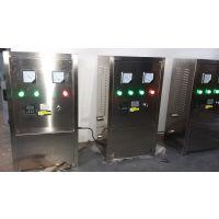SCII-20HB水箱水处理机