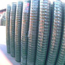 波浪护栏网 圈地网 养殖铁丝网