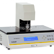 薄膜测厚仪价格 CHY-CA
