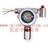 固定式硫化氢检测报警仪0-1000ppm型号MOT200-H2S库号:M12799