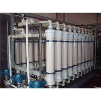 金华沐浴废水净化设备,专业生产洗浴废水回用设备