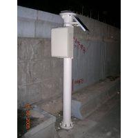 金水华禹直供城市防汛指挥监测系统,电子水尺,液位传感器,防汛水位计水文仪器