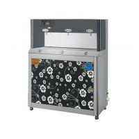 新一代商务节能净化饮水机广泛适用于学校(幼儿园)、工厂、办公楼等YC-4AY