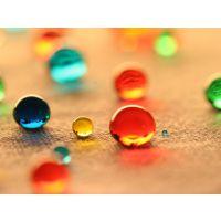 环保无氟防水剂,非氟防泼水剂,棉、涤、尼龙耐久防水剂 NEXGARD NF-A
