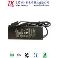 供应纹波小伟达源WDY-24003000 24V3A 72W超声波电源适配器用于DVD