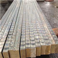 进口锡黄铜板 Hsn62-1锡黄铜板 海船用耐腐蚀锡黄铜板价格