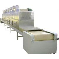 微波干燥机、临沂微波干燥、济南铭鑫微波设备(在线咨询)