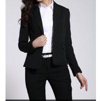 柳州G2000职业女装,好衣服就选小黄服装8年老店13607826754。