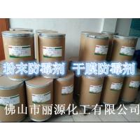 丽源BJ-75硅藻泥防霉剂 丽源粉末防霉剂