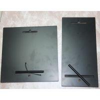东莞厂家相框背板高档MDF背板 新潮MDF贴纸背板材质可定制