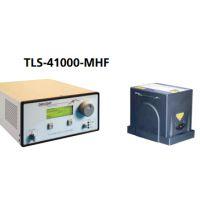 英国laser2000红外激光器TLS-41032/UFS-41035
