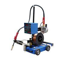 供应成都华远焊机NZ-IV 自动气体保护焊小车 便携式