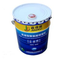 厂家供应注浆液 聚氨酯堵漏剂 防水堵漏剂 量大优惠批发 有现货