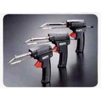 原装正品日本HAKKO白光585,503出锡枪,自动送锡焊枪,60W点锡枪