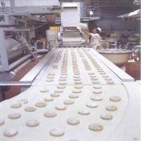POVAL食品传送带 防腐耐菌,耐久性,容易清洗等输送带专业制造商