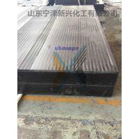 含硼板 聚乙烯含硼现货供应 聚乙烯含硼板规格尺寸价格