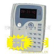 供应新款刷卡考勤机/考勤机/IC考勤机/苏州考勤机/吴江考勤机