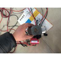 供应半导体激光打标机 苏锡常上门服务