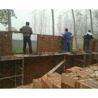 老家乡镇建房,乡村建房网(图),乡镇建房工程公司